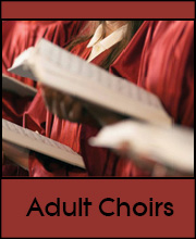 Adult Choirs