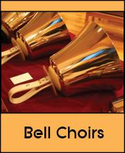 Bell Choirs