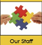 Our Staff 3